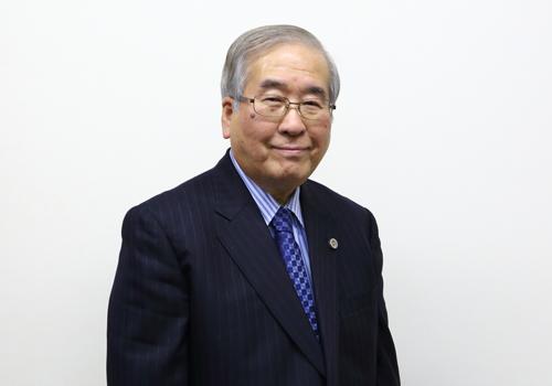 弁護士 田中秀雄